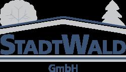 STADTWALD GmbH